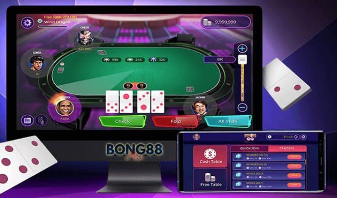 Cách chơi Domino QQ
