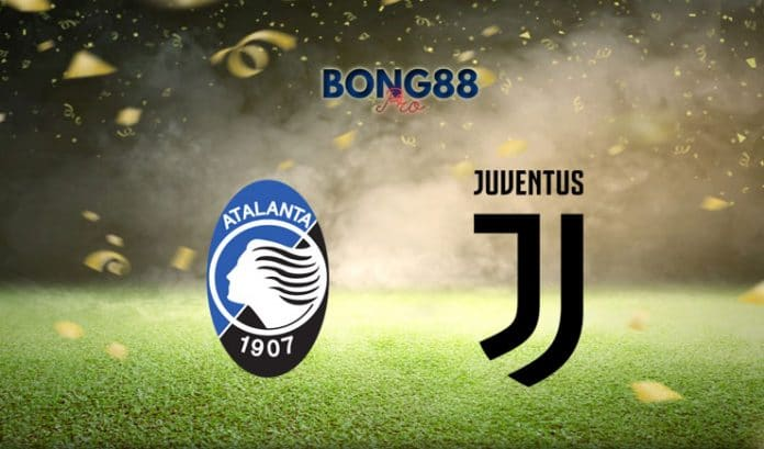 Soi kèo Atalanta vs Juventus