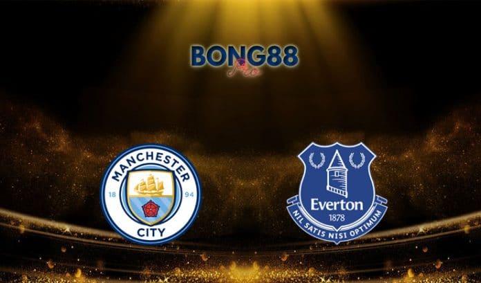 Soi kèo Manchester City vs Everton 23/05/2021