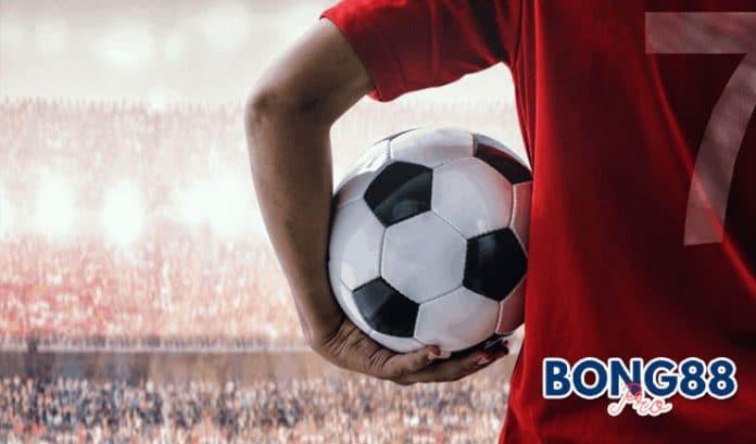 Cách dự đoán tỷ số bóng đá